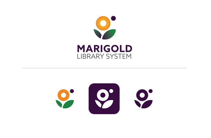 Marigold Library System